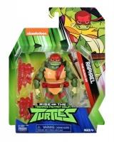 Teenage Mutant Ninja Turtles Rise Of Tmnt Turtles Raphael
