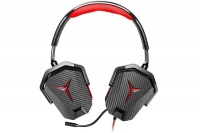 lenovo y gaming surround sound headset cell phone headset