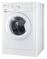 awp 7100 wh whirlpool 7kg washing machine washing machine