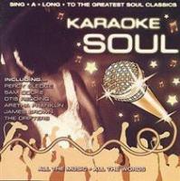karaoke in your soul import cd karaoke