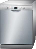 bosch series 6 free standing dishwasher