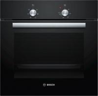 bosch series 2 oven