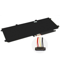 osmo replacement laptop battery for asus zenbook ux305
