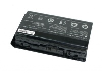 proline osmo replacement laptop battery for clevo w370bat laptop accessory