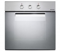 e125 624x elba multifunction electric 60cm oven