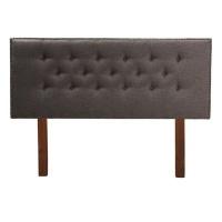 strohberry kansas headboard mattress