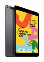 apple ipad 7 102 cellular space tablet pc