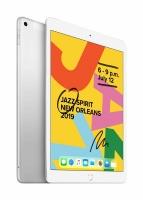 apple ipad 7 102 cellular 128gb tablet pc