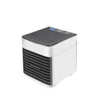 fleek artic storm ultra evaporation air cooler