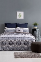 pierre cardin henfield mattress