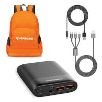 riversong power bundle laptop accessory