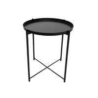 nord side table entertainment center