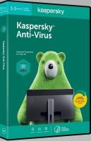 kaspersky 2020 anti virus 11 pieces dvd engineering design software