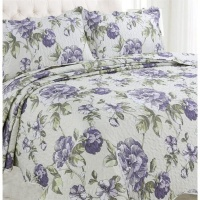 lush living duvet quilt set southern nectar queen duvet cover