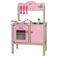 angela kitchen pretend play