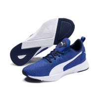 puma mens flyer runner shoes shoe