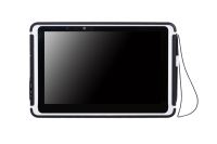 mecer xpress exec tf10mk1p classmate 101 tablet pc