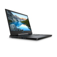 dell inspiron g5 5590 156 core i5 9300h notebook black
