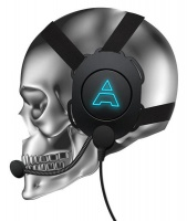 Arkade Battle Gaming Headset