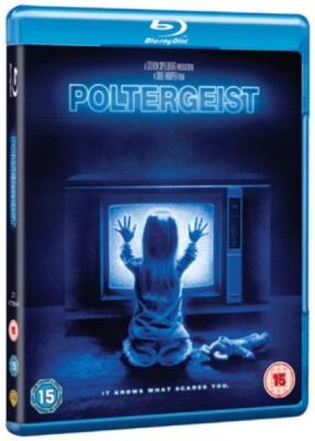 Photo of Poltergeist -