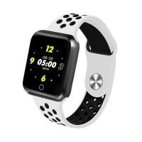 2020 Fitness Activity Tracker