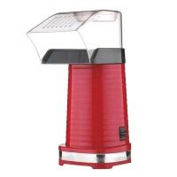 12 cups hot air popcorn popper maker machine for home 1200w hob