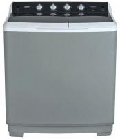 defy 15kg twin tub washing machine