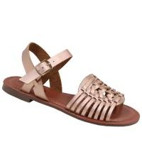 jada ladies sandal shoe