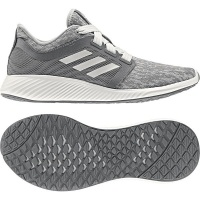 adidas junior edge lux 3 running shoes shoe