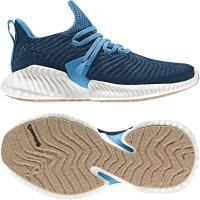 adidas junior alphabounce instinct running shoes shoe