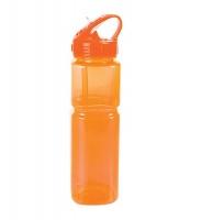 bulk pack x 2 water bottle 700ml water bottle