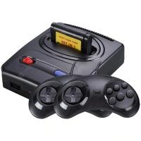 fervour k8 16 bit md home nostalgic game console mini card