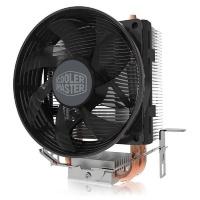 cooler master hyper t20 cpu