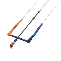 duotone kiteboarding click bar qc sm 20 22m and freeride