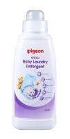 Pigeon Baby Laundry Detergent Bottle 500ML