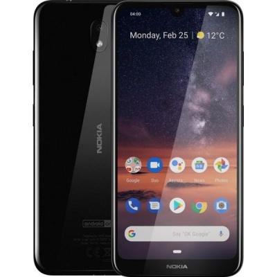 Photo of Nokia 3.2 Cellphone