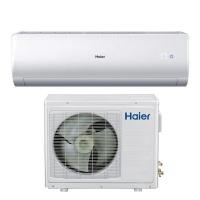 haier 12000btu split air conditioner indoor and outdoor