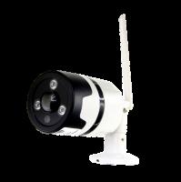 jooan fisheye camera