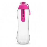 pearlco water filter bottle including 1 cartridge 0 water bottle