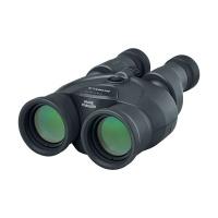 canon 4549292009897223 binoculars