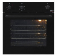 univa eye level u246b oven