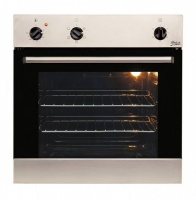 univa eye level u246ss oven