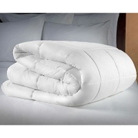 george and mason quilted duvet inner duvet cover
