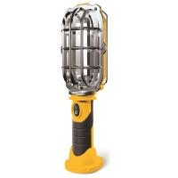 Portable Ultra Bright LED Handy Light 500 Lumens