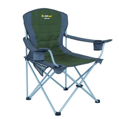 Photo of Deluxe Jumbo Arm Chair- 140kg