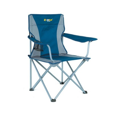 Photo of Sovereign Arm Chair - 130kg