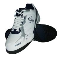 admiral court shoe
