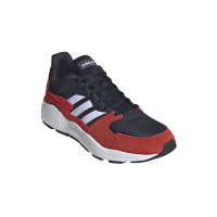 adidas mens crazychaos running shoes shoe