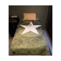 army star duvet cover set by imaginate dcor duvet cover