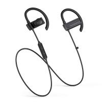 taotronics tt bh073 bt50 ipx5 sport in ear headphones